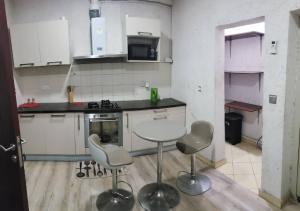 3 bedroom Blocks of Flats House for sale Prime water garden 2, lekki Lekki Phase 1 Lekki Lagos