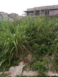 Residential Land for sale Ifako-ogba Ogba Lagos