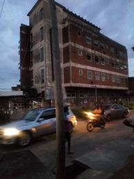 Commercial Property for sale Ilupeju Lagos
