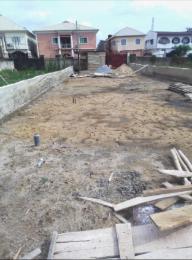 Residential Land Land for sale Gbagada  Soluyi Gbagada Lagos