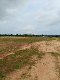 Land for sale Z Ofada Obafemi Owode Ogun