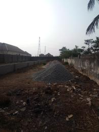Industrial Land Land for sale Command Ipaja Road Ipaja road Ipaja Lagos