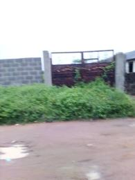 Residential Land Land for sale Ipaja Lagos