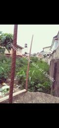 Residential Land Land for sale Ogudu Ogudu Ogudu Lagos