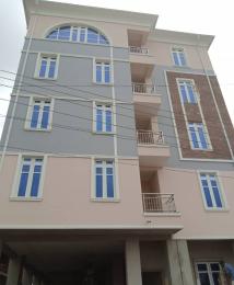 3 bedroom Flat / Apartment for sale 2 Ifako-gbagada Gbagada Lagos