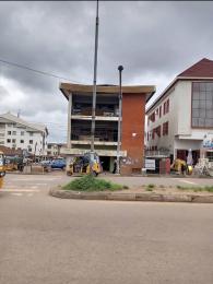 Office Space for sale Ziks Avenue By Edozie Street Uwani Enugu Enugu