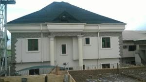 9 bedroom House for sale Midland Estate Amuwo Odofin Gra Apple junction Amuwo Odofin Lagos