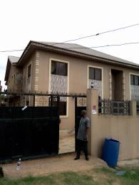 3 bedroom Self Contain for sale @ Nidb Housing Estate, Erunwen, Off Obafemi Awolowo Road By Alabukun Filling Station Ikorodu Lagos