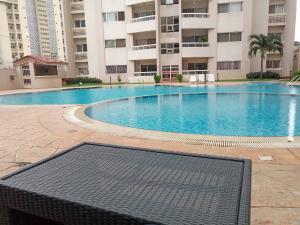 3 bedroom Flat / Apartment for sale Mosley Road Ikoyi Lagos