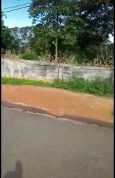 Residential Land for sale Gra Very Close To State Cid Enugu Enugu