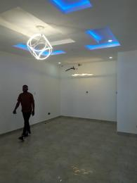 3 bedroom Terraced Duplex House for sale Victoria Bay 3 Estate Ikate Ikate Lekki Lagos