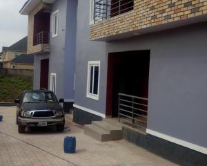 3 bedroom Blocks of Flats for sale Premier Layout By Goshen Estate Enugu Enugu