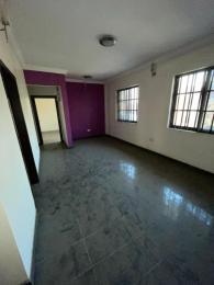 2 bedroom Flat / Apartment for sale ABEOKUTA STREET Ebute Metta Yaba Lagos