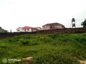 Land for sale Akaka Estate Olorunda Lagelu Oyo