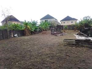 Mixed   Use Land Land for sale Ifako-gbagada Gbagada Lagos
