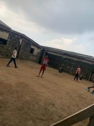 Residential Land for sale Iwaya Yaba Lagos