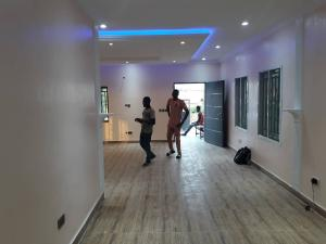 3 bedroom Detached Bungalow House for sale Beside Mfm  Ibafo Obafemi Owode Ogun