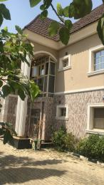 5 bedroom Detached Duplex House for sale Wuse zone 7 Wuse 1 Abuja