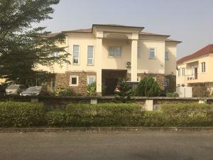 5 bedroom House for sale Carlton Gate Lekki Lagos