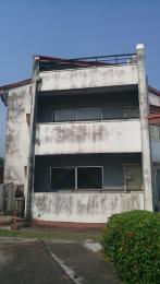 6 bedroom Detached Duplex House for sale Alaka st Alaka Estate Surulere Lagos