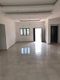 Detached Bungalow House for sale FOR SAcity of David estate ph2 Simawa off Lagos ibadan exp rd ogun state Arepo Ogun