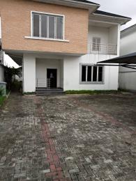 4 bedroom Detached Duplex House for sale Phase 2 New GRA Port Harcourt Rivers