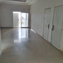2 bedroom Blocks of Flats for sale Orchid Road Lekki Lekki Phase 1 Lekki Lagos
