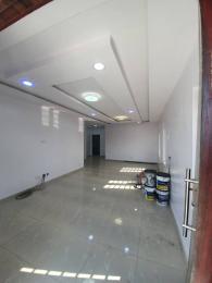 3 bedroom Flat / Apartment for sale At Abraham Adesanya Housing Estate Ajah Abraham adesanya estate Ajah Lagos