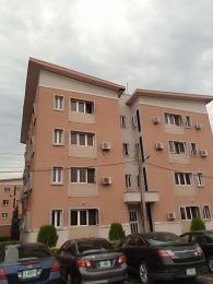 1 bedroom mini flat  Flat / Apartment for sale Lagos homes OGBA GRA Ogba Lagos