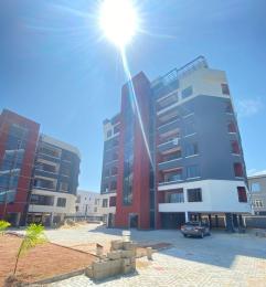 3 bedroom Blocks of Flats for sale ONIRU Victoria Island Lagos