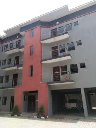 10 bedroom Boys Quarters Flat / Apartment for sale 36,ikate road  Ikate Lekki Lagos