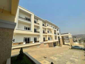 10 bedroom Hotel/Guest House Commercial Property for sale Located at Maitama district fct Abuja  Maitama Abuja