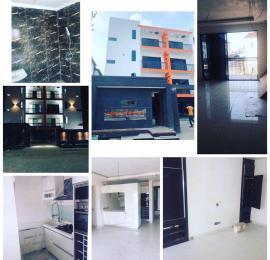 2 bedroom Blocks of Flats House for sale ... Ikate Lekki Lagos