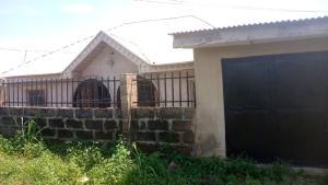 7 bedroom House for sale Ijoko Ogun State Nigeria Sango Ota Ado Odo/Ota Ogun