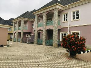 5 bedroom Detached Duplex House for sale Located at Guzape district fct Abuja  Guzape Abuja