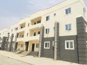 3 bedroom Flat / Apartment for sale Located at kaura Games village fct Abuja for sale  Kaura (Games Village) Abuja