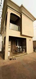 3 bedroom Detached Duplex for sale Ogudu-Orike Ogudu Lagos