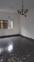 3 bedroom Semi Detached Duplex House for sale Very Close To Sweet Sensation Magboro Obafemi Owode Ogun