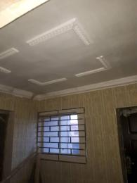 4 bedroom Detached Bungalow House for sale Idi mango new felele soka Ibadan  Soka Ibadan Oyo