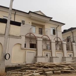 4 bedroom Detached Duplex for sale Shangisha Magodo GRA Phase 2 Kosofe/Ikosi Lagos