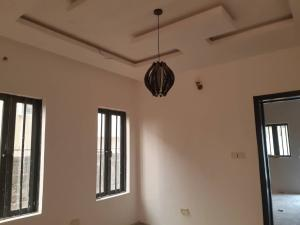 4 bedroom Semi Detached Duplex House for sale - Mangoro Ikeja Lagos