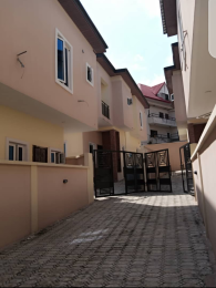 House for sale Off Allen Avenue ikeja Allen Avenue Ikeja Lagos