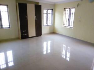 Detached Duplex House for sale Omole phase 1.  Omole phase 1 Ojodu Lagos