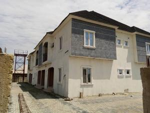 2 bedroom Blocks of Flats House for sale Platinum Estate, Badore Road, Ajah, Lagos Badore Ajah Lagos