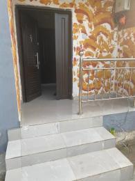 4 bedroom Detached Duplex House for sale ... Millenuim/UPS Gbagada Lagos