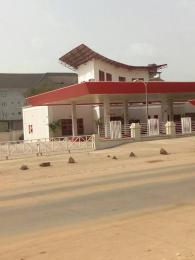 Commercial Property for sale ... Mabushi Abuja