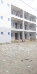 3 bedroom Boys Quarters for sale Jahi Gilmor Jahi Abuja