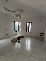 4 bedroom Terraced Duplex House for sale Harmony Estate  Gbagada Lagos