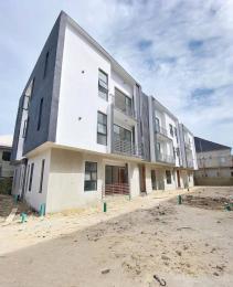 2 bedroom Blocks of Flats for sale 2nd Toll Gate Lekki Jakande Lekki Lagos