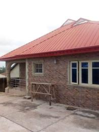 2 bedroom Blocks of Flats House for sale Olorunda akobo Akobo Ibadan Oyo